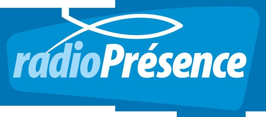 """Résultat de recherche d'images pour """"Radio présence"""""""